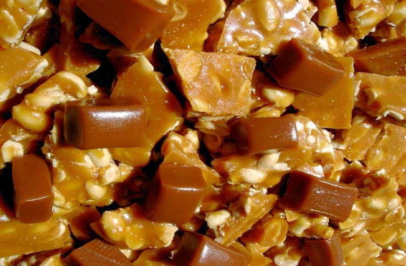brittle pic for signs