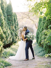 Ashly + Chad-270.jpg