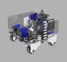 OLDFullRobot_2019-Sep-19_11-08-37PM-000_