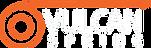 58543125_Vulcan Spring Logo CMYK_v1-comp
