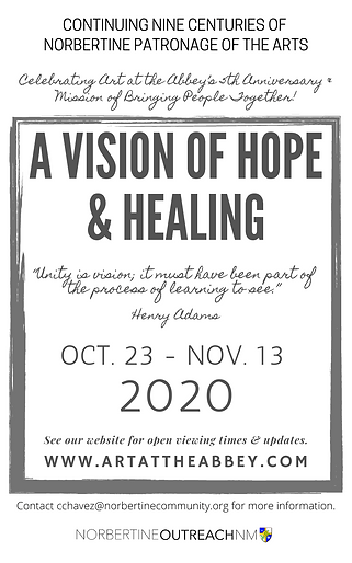 Hope and Healing Ad.png