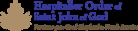 Main-Logo-e1450839986403.png