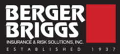 Berger Briggs.png