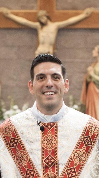 Fr Michael.jpeg