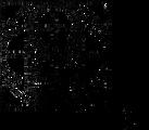 SANCTUS Logo Black.png