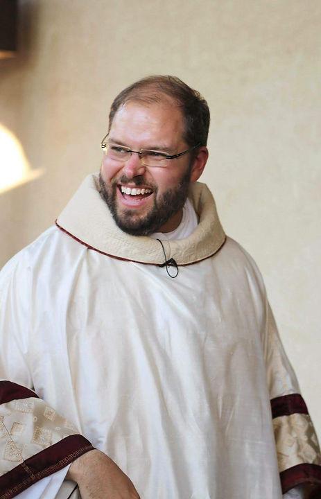 Fr Graham.JPG