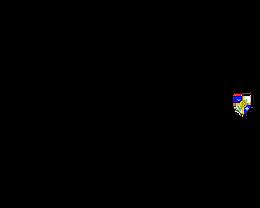 NONM logo.png