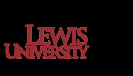 Lewis-University-logo-from-website-e1553