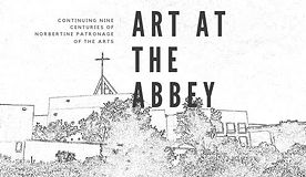 Art at the Abbey Transparent.jpg