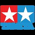 tamiya-logo.png