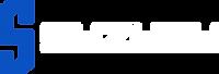 company logo white.png