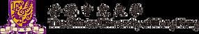 7EC0CC39-BFFC-4690-A47C-7246A1EF8C13.png