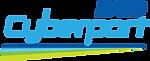 Cyberport_Logo.png