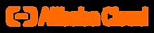 Alibaba%20Clould_logo_edited.png