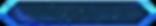 web button blue.png