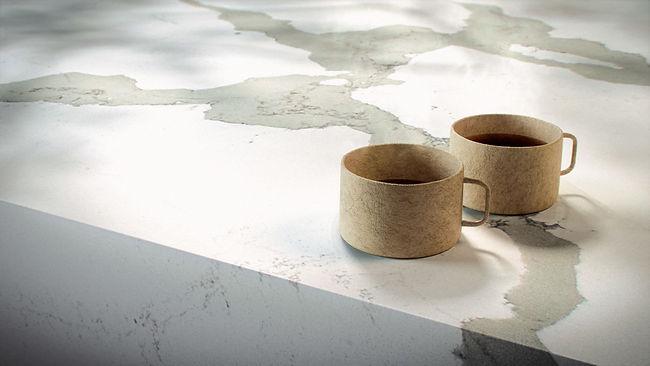 5114_calacatta_maximus_ceramic_cup_1920x1080.jpg