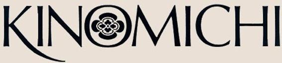 Kinomichi-logo.jpg