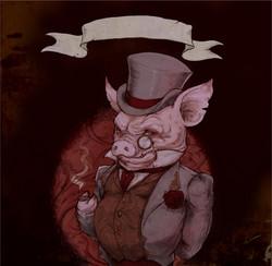 schwein4 Kopie