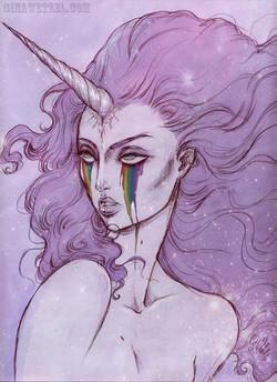unicorntears2kl
