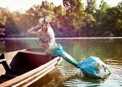 gina-mermaid_DSC0900web