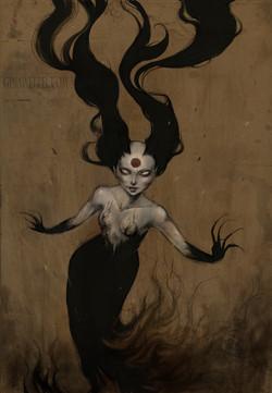 witch3-kl