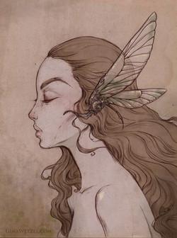 fairy wings Kopie