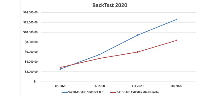Q42020BT.PNG