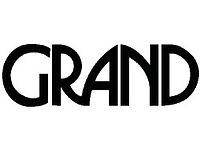 Grand-Bio.jpg