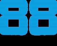 88_Films (logo).png