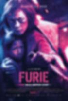 Furie (2019).jpg