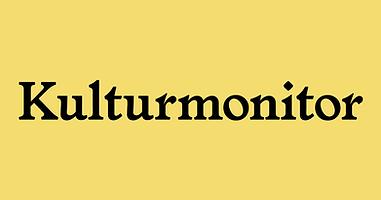 Kulturmonitor_Logo