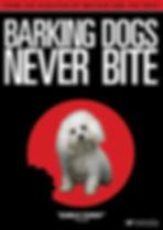 Barking Dogs Never Bite (2000).jpg