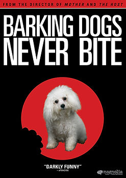 Barking Dogs Never Bite (2000).jpg