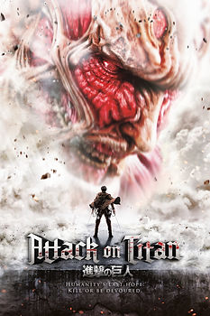 Attack on Titan (part 1).jpg