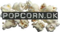 Popcorn_dk (logo).png