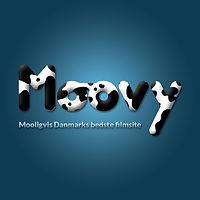 Moovy (logo).jpg