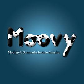 Moovy.dk