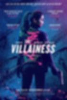 The Villainess (2017).jpg