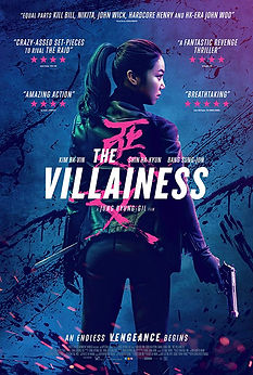 The Villainess (2017).jpg