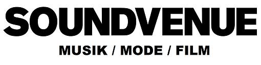 SOUNDVENUE (logo).png