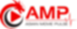asian-movie-pulse (logo).png