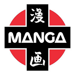 Manga Entertainment (Logo).jpg