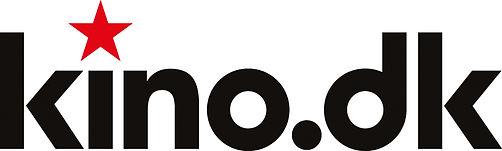Kino_dk (logo_2014).jpg