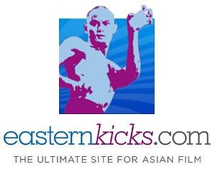 EasternKicks (logo).jpg