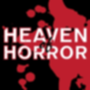 Heaven of Horror (logo).png