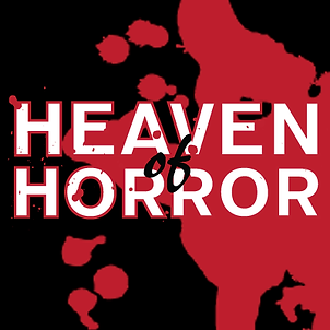 Heaven of Horror (logo).png