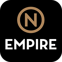 Empire Bio (logo) 300x300.png