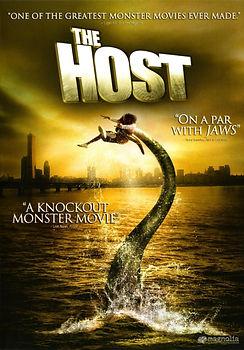 The Host (2006).jpg