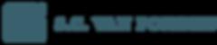 s_c_van_fonden (logo).png