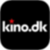 Kino_dk (430x430).png